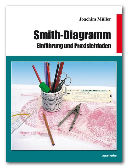 beam-Verlag Dipl.-Ing. Reinhard Birchel - Smith-Diagramm ...